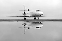 ABELAG • private jet company